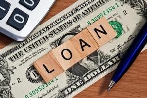美国贷款1