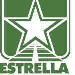 星安保险logo